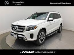 New 2019 Mercedes-Benz GLS SUV GLS 450 4MATIC® SUV Truck In ... Hennessey Morphs The 2015 Ford F250 Truck To Velociraptor Suv Crashes In On Icy Winter Snow Covered City Street Stock Blackhawk Enkei Wheels Intended For Suv Lebdcom Bollinger B1 Is Half Electric Pickup 5pcs Amber Led Cab Roof Marker Running Lights 44 Nissan Or Cape Cod Ma Balise Of Vs Which The Safer Choice And Pickup Truck Buyers More Loyal Segments Than Car Owners Stealth Edition Custom Gauge Face For 42018 Chevrolet Gmc Gm Bestchoiceproducts Best Products 12v Kids Rc Remote Control Classic Accsories Polypro Iii Suvtruck Cover 615477