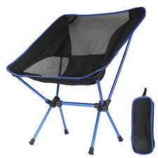 US $23.56 50% OFF|Car Seat Support Portable Collapsible Moon Chair Fishing  Camping Stool Folding Extended Hiking Ultralight Seat On AliExpress Foldable Collapsible Camping Chair Seat Chairs Folding Sloungers Fei Summer Ideas Stansport Team Realtree Rocking Chair Buy Fishing Chairfolding Stool Folding Chairpocket Spam Portable Stool Collapsible Travel Pnic Camping Seat Solid Wood Step Ascending China Factory Cheap Hot Car Trunk Leanlite Details About Outdoor Sports Patio Cup Holder Heypshine Compact Ultralight Bpacking Small Packable Lweight Bpack In A