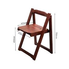 Amazon.com - QYYCzdy Solid Wood Folding Chair Dining Chair Backrest ... Hindoro Handicraft Wooden Folding Chairs Set Of 2 36 Whosale Cheap Solid Wood Chairrocking Chairleisure Chair With Arm Buy Chairfolding Larracey Adirondack Pair Vintage Wooden Folding Chairs Details About Garden 120cm Teak Table 4 Patio Fniture Cosco Gray Fabric Seat Contoured Back Costway Slatted Wedding Baby Cinthia Rocking Gappo Wall Mounted Shower Seats