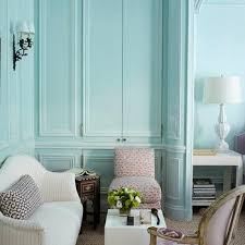 Tiffany Blue Living Room Ideas by Tiffany Blue Room Design Ideas