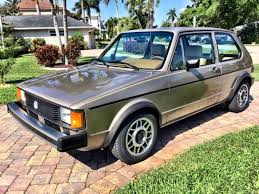 EBay Find Of The Week: 1983 Volkswagen Rabbit   Hagerty Articles My Volkswagen Rabbit Looks Like A Toy Next To These Normal Trucks X 1982 V4 Manual Pickup Truck For Sale Napa County Ca In Florida Used Cars On Buyllsearch Vw 01983 In Denver Youtube 1981 Stratford Ct 21872619 Vws Atlas Pickup Truck Concept Is Real But Dont Get Too Excited Air Cooled Restoration Repair Online Sales Pueblo Co Image Detail For Pictures Wallpapers Rabbit Pickup 16l Diesel 5spd Reliable 4550 Mpg Sell Used Volkswagen Truck Same Owner Since 1990