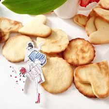 pate a biscuit facile mes articles du jour recette biscuits croquants rapides et