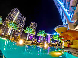 Miami's Best Rooftop Bars In Downtown And South Beach Bar Stools Tommy Bahama Home Island Estate South Beach Rattan Best 25 Miami Nightlife Ideas On Pinterest Rendo Bars On The Water In Las Bay Spg Redemptions W 3120 873 Ocean Club Resort Alinum 8 In Page 4 Of 9 Elite Traveler Loews Hotel Review Property Top Hotels South Beach Benbie Gay Clubs From To Drag Bars Welcome Pizza The Xl 30in Pies Mondrian Beachsouth Florida Jsetter Great Nyc Cocktail Dens Beer