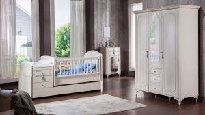 Istikbal Lebanon Sofa Bed by Baby Rooms Istikbal Furniture