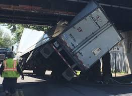 Driver Crashes Into Indiana Overpass On First Day Of Trucking | CDLLife Las Americas Trucking School 10 Reviews Driving Schools 781 E Top Companies In South Carolina We Bleed Diesel Truckers Nearing Worst Price Shock Since 2008 Commercial Trucking Weathers Substantial Rate Increases Energi Am I Driving For The Worst Companies Youtube Selfdriving Trucks Breakthrough Technologies 2017 Mit Bill Hall Jr Company Wants Bankruptcy Reinistated Sfgate How Fleets Use Social Media To Recruit Retain Drivers Lidar Technology Is Working Enhance Safety Digital Trends Can Curtail Major Expenses Trucker In World Fleet Edition Fleet Owner May Company Driver Might Be The Youve Ever Seen