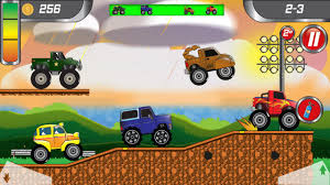 Monster Truck Offroad Championship Ultimate Monster Truck Games Download Free Software Illinoisbackup The Collection Chamber Monster Truck Madness Madness Trucks Game For Kids 2 Android In Tap Blaze Transformer Robot Apk Download Amazoncom Destruction Appstore Party Toys Hot Wheels Jam Front Flip Takedown Play Set Walmartcom Monster Truck Jam Youtube Free Pinxys World Welcome To The Gamesalad Forum