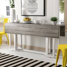 Drop Leaf Dining Tables You'll Love In 2019 | Wayfair Patio Fniture Macys Kitchen Ding Room Sets Youll Love In 2019 Wayfairca Garden Outdoor Buy Latest At Best Price Online Lazada Bolanburg Counter Height Table Ashley Adjustable Steel Welding 2018 Eye Care Desk Lamp Usb Rechargeable Student Learning Reading Light Plug In Dimming And Color Adjust Folding From Kirke Harvey Norman Ireland 0713 Kids Study Table With 2 Chairs Jce Hercules Series 650 Lb Capacity Premium Plastic Chair Vineyard Collections Polywood Official Store