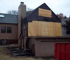 Can Shed Cedar Rapids Hours by Cedar Rapids Ia Fire Damage Restoration Including Smoke And Soot