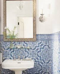 where can i purchase portuguese blue and white tile in the u s