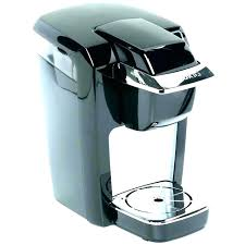 Blue Cuisinart Coffee Maker Makers Metallic