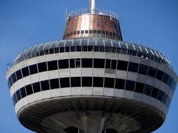 skylon tower revolving dining room 4 gallery image and wallpaper