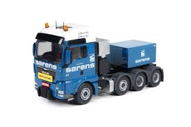 IMC Models 20-1038 Sarens MAN TGX XXL 8x4 Heavy Haulage Truck ... Ugears Heavy Boy Truck Trailer Vm03 Unique Wooden Free Images Truck Nostalgia Leisure Vintage Car Oldtimer Ace Military Models 172 Ahn French 35ton Wgas Generator 124 Scale 720 Datsun Custom 82 Model Kit Kent Truck Trailers Yard Sale All Models And Makes Junk Mail Collection 36 Herpa Trucks 187 At Kusera For Sale V 1 3d In 3dexport Ford F150 Flareside Mb 53 1987 Matchbox Cars Ram Announces Pricing The 2019 1500 Pick Up Roadshow Wsi Fredsholm Scania Streamline Highline 012180 Model Amazing Rc Model Action Sciamanmb Actros Part2 Fair Joe 90 Explosives Uncl