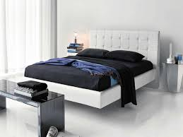 Glass Bedroom Set Unique White Furniture Best Decor Things