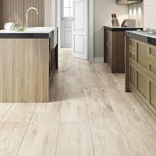 Porcelain Floor Tiles Kitchen Pretty Porcelain Floor Tiles in