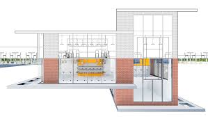 103 A Parallel Architecture Rchitectural Drawing Rchitectural Design Software Utodesk