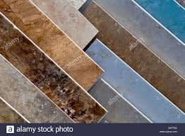 ceramic tile sles store stock photo royalty free image