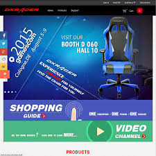 DX Racer Save 10% Off + Free Shipping - OzBargain Dxracer On Twitter Hey Tarik We Heard You Liked Our Gaming Chairs Reviews Chairs4gaming Element Vape Coupon Code May 2019 Shirt Punch 17 Off W Gt Omega Racing Discount Codes December Dxracer Coupons American Eagle October 2018 Printable Series Black And Green Ohrw106ne Gamestop Buy Merax Sar23bl Office High Back Chair For Just If Youre Thking Of Buying A Secretlab Chair Do Not Planesque Promo Code Up To 60 Coupon Deals Gaming Chairs Usave Car Rental Codes Classic Pro Pu Leather Ce120nr Iphone Xs Education Discount Spa Girl Tri