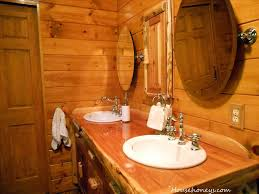 Log Home Bathroom Designs | Bedroom Beuatiful Home Interior Decor Design Decoration Living Room Log Bath Custom Murray Arnott 70 Best Bathroom Colors Paint Color Schemes For Bathrooms Shower Curtains Cabin Shower Curtain Ipirations Log Cabin Designs By Rocky Mountain Homes Style Estate Full Ideas Hd Images Tjihome Simple Rustic Bathroom Decor Breathtaking Design Ideas Home Photos And Ideascute About Sink For Small Awesome The Most Beautiful Cute Kids Ingenious Inspiration 3