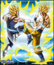 Majin Lamp Vs Goku by 253 Best Dbz Images On Pinterest Drawings Drawing And 30 Years