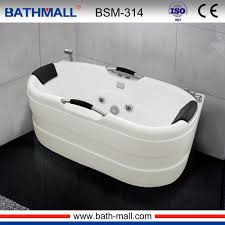 Inflatable Bathtub For Adults by Plastic Portable Bathtub For Plastic Portable Bathtub For