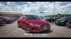 RICART.com | Great Buys - YouTube Ricart Automotive Group Quick Lane Groveport Oh Columbus Ricart Twitter Ranger Mania Used Trucks In Ohio Youtube Marvelous Ford Cars Gallery Best Image Your Premier Automotive Dealership The Area Dayton Buick Gmc Dealer New Service Parts Opens Shop To Modify Both Old And New Vehicles News The 50 Nissan Rogue For Sale Savings From 2219 Ford Luxury Fred Ford Cars Roush Read Consumer Reviews Browse 40 Lovely Car Factory Dealership In