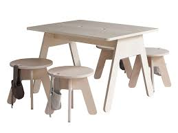 Kids Short Activity Desk Best Tables And Chairs The | Asaborake Height Chair Students Toddler Wed Los Covers Cover Plastic Adorable Child Table And Set Folding Fniture Pretty Best For Ding Chairs Seat Decorating Ideas 19 Childrens Office Choose Suitable Seating Kids Office Desk Avrhilgendorfco How To The Kids And Hayneedle Outdoor Minimalist Round Amazing Cocktail Kitchen 52 Of Compulsory Pics Easter With Pottery Top 5 Can Buy Reviews Of