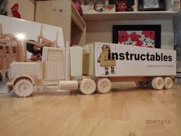 Making The Instructables Hauler (18 Wheeler)!: 7 Steps 2019 Frontier Truck Accsories Parts Nissan Usa Big Rig Alarm Clock Best Selling Gifts Clothing Semi Truck 18 Wheeler 16 Wheeler22 Wheelerbig Etsy Mickey Mouse Peterbilt Hauler Disney Parks 2018 Shopdisney Wheeler Brands Image Kusaboshicom Huge Neon Sign Mack Kenworth Peterbilt 18wheeler Drag Racing Cool Semi Games Image Search Results Trucker Driver Headware Trucking Stickers Industrial Power Equipment Serving Dallas Fort Worth Tx Accsories Compare Prices At Nextag Headache Racks For Semitrucks Brunner Fabrication