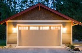 Controlling an Outdoor Security Light