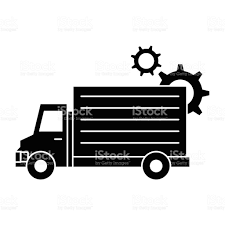 Delivery Truck With Gears Stock Vector Art 878367352 | IStock Delivery Truck Gears Sign Simple Icon Stock Vector Hd Royalty Free Nissan Still Wants Next Titan From Chrysler Peterbilt 389 Jammin Skin Mod American Simulator Mod Uhaul About Tramissions Showcases Trucks Trailers Cogs And Wheels Inside Engine Image Of Delivery Truck With Gears Art Illustration Ugears Ugm 11 Kit Mechanical 3d Model Lunchmeatvhs Blog Blood Sweat A Vhs That Crushes While Channel Distribution Gifts En Gadgets Ugears Wooden Kit Rc4wd Gelande Ii Wcruiser Body Set Short Skirt Learning To Shift On The Diesel Youtube