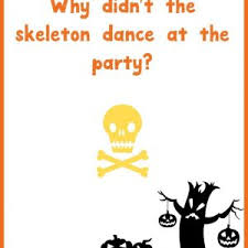 Halloween Riddles And Jokes For Adults funny halloween riddles for adults mr
