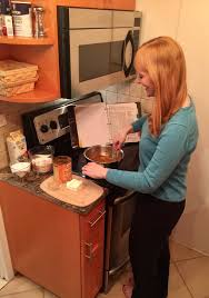 Libby Pumpkin Bread Recipe Cooks Com by Really Good Pumpkin Bread U2014 Amy Sewell
