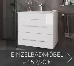 بوت فائدة إجماع badmöbel mit doppelwaschbecken
