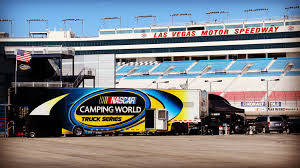 Las Vegas Motor Speedway - Wikiwand Kyle Busch Starts Las Vegas Weekend With 50th Truck Series Win Wins His Nascar Camping World Race At Michel Disdier Viva Westgate Resorts Named Title Sponsor Of September Ben Rhodes Claims First Win In Thrilling At Ncwts Erik Jones Scores Jackpot Motor Speedway Norc 2015 Iracing 175k 1997 Craftsmen Programs 117 Carquest Wins Hometown Race The