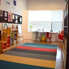 Customizable Modern Contemporary Kitchens Habitat By Aeon