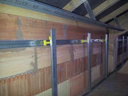 pose rail placo plafond pose rail placo mur sans plafond 16 messages