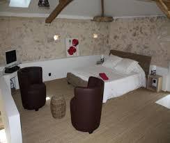 chambre d hote dans le tarn chambre d hôtes de charme isabelle avec piscine à roquecor