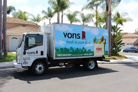 Parenting Support Archives • The Mom's Guide To San Diego Used Trucks West Valley City Utah The Truck Guys Gta V Dehmatch 2 1 Youtube And A Movers Erie Pa Toll Free 18557892734 Cars Rensselaer In Trucks Ed Whites Auto Sales 1951 Ford F1 Steve Hood Lmc Life Guys Truck Man Van Services Move Anything Anywhere With Anyvan I Ran Into These Yesterday On The Side Of Road Flickr Small Edmton Fniture Only Pro Service Moving