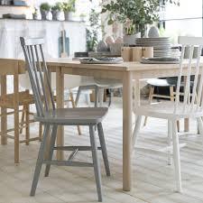 milo c12 dinner table 180 cm decotique royaldesign co