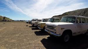 Old International Trucks In Desert Salvage Yard Stock Video Footage ... San Francisco Food Trucks Off The Grid Yard On Mission Rock Truck Rentals And Leases Kwipped 2017 Kalmar Ottawa T2 Yard Truck Utility Trailer Sales Of Utah Used Parts Phoenix Just And Van Ottawa Jockey Best 2018 Forssa Finland August 25 Colorful Volvo Fh Trucks Parked 1983 White Road Xpeditor Z Yard Truck Item A5950 Sold T 2008 Mack Le 600 Hiel Packer Garbage Rear Load Refurbishment Eagle Mark 4 Equipment Co Kenworth T880 Concrete Mixer With Mx11 Engine To Headline World China Whosale Aliba