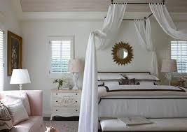 15 Romantic Bedroom Decorating Ideas
