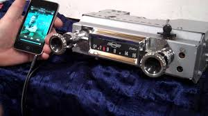 1960 Thru 1963 Chevrolet C10 Pickup Truck Original AM Radio - YouTube Originalautoradiode Mercedes Truck Advanced Low 24v Mp3 Choosing A New Radio For Your Semi Automotive Jual Beli 120 2wd High Speed Rc Racing Car 4wd Remote Control Landking Off Road Monster Buggy Burger Bright Jam 124 Scale Hpi Blitz Waterproof Short Course Rtr Hpi105832 Planet Ford And Van 19992010 Am Fm Cd Cs W Ipod Sat Aux In 1 Factory Gm Delco Oem 9505 Chevy Player 35 Mack Cars Dickie Juguetes Puppen Toys 2019 School Bus Container Usb Sd Mh Srl Decoration Automat Elita Emporio Armani Monza Milano