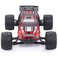 GPTOYS RC Cars S912 33MPH 1/12 Scale RC Trucks, Remote Control Car ... Electric Remote Control Redcat Trmt8e Monster Rc Truck 18 Sca Adventures Ttc 2013 Mud Bogs 4x4 Tough Challenge High Speed Waterproof Trucks Carwaterproof Deguno Tools Cars Gadgets And Consumer Electronics Amazoncom Bo Toys 112 Scale Car Offroad 24ghz 2wd 12891 24g 4wd Desert Offroad Buggy Rtr Feiyue Fy10 Waterproof Race A Whole Lot Of Truck For A Upgrading Your Axial Scx10 Stage 3 Big Squid Remo 1621 50kmh 116 Brushed Scale Trucks 2 Beach Day Custom Waterproof 110