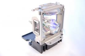 Mitsubishi Projector Lamp Replacement Instructions by Mitsubishi Projector Lamp For Wl6700 Xl6600 Xl6500u Xl6500