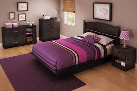 South Shore Soho Dresser by Odoland Folding Sleeping Bed Outdoor Camping Portable Air Sofa