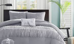 Duvet : Cute Bedding Full Size Bedding Beddings Linen Duvet Cover ... Early Spring In The Living Room Starfish Cottage Best 25 Pottery Barn Quilts Ideas On Pinterest Duvet Cute Bedding Full Size Beddings Linen Duvet Cover Amazing Neutral Cleaning Tips That Will Help Wonderful Trina Turk Ikat Bed Linens Horchow Color Turquoise Ruffle Ruched Barn Teen Dorm Roundup Hannah With A Camera Indigo Comforter And Sets Set 114 Best Design Trend Images Framed Prints Joyce Quilt Pillow Sham Australia