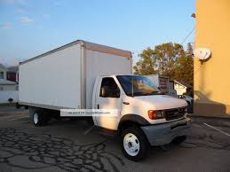 2003 Ford E - 550 Box Truck Cargo Van Hauler Fleet Owned Realworld Heavyduty Truck Customers Design Dream Allnew 2017 Ford New 2018 F150 Platinum Crew Cab Pickup In Buena Park 97894 Corning Ca And Used Dealer Of Commercial Fleet Trucks Model Vans Overview Smyrna Beach Fl Vehicle Department Springfield Il Landmark About A Tampa Dealership Champion Sales Erie Pa 16506 Cargo Norman Ok Gallery Capital Services 2019 Rangers Prospects Operations Work Online