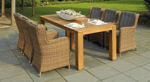 Let s Talk About The Best Time to Buy Patio Furniture