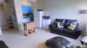 claire tower rentals columbia sc apartments com