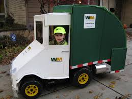Garbage Truck Halloween Costume | CARDBOARD CREATIONS | Pinterest ... Blaze And The Monster Machines Party Supplies The Party Bazaar Amazoncom Creativity For Kids Monster Truck Custom Shop My Sons Monster Truck Halloween Costume He Wanted To Be Grave Halloween Youtube Grave Digger Costume 150 Coolest Homemade Vehicle And Traffic Costumes Driver Cboard Box 33 Best Vaughn Images On Pinterest Baby Costumes Original Wltoys L343 124 24g Electric Brushed 2wd Rtr Rc Cinema Vehicles Home Facebook Jam 24volt Battery Powered Rideon Walmartcom Ten Reasons You Gotta Go To A Show Girls Boys Funny