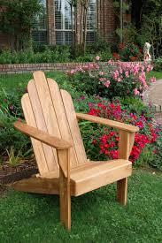 Folding Beach Chairs At Bjs by Crestwood Garden Collection Teak Adirondack Chair Bj U0027s Wholesale